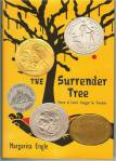 The Surrender Tree, winner of Oh-So-Many Awards