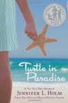 Turtle in Paradise, by Jennifer L. Holm